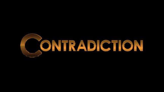 Contradiction 0