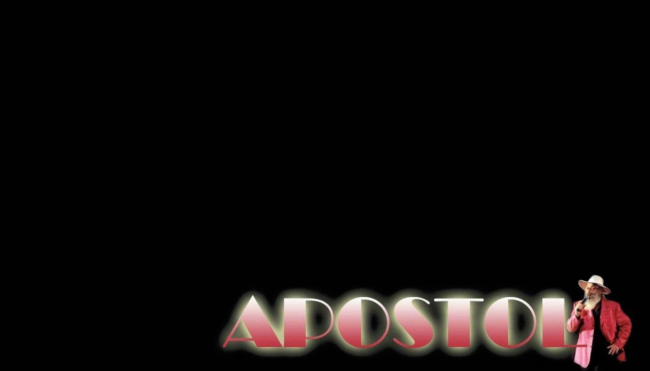 Apost-owl várak