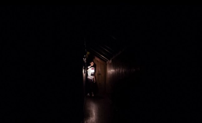 It Comes at Night 9