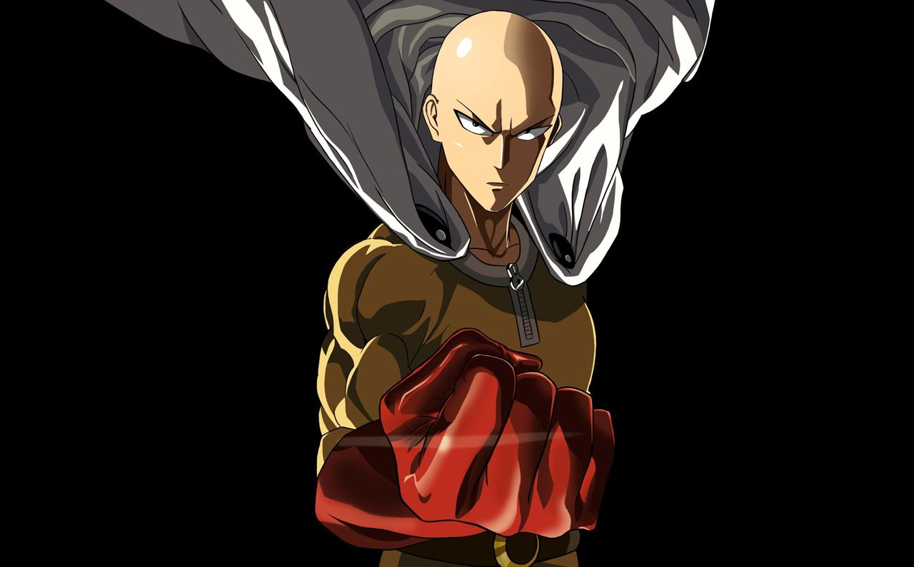 OPM 0