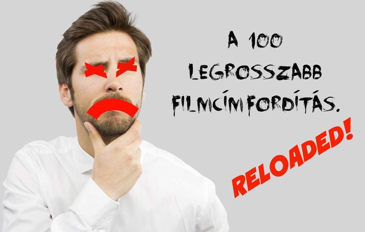 Top-100 reloaded